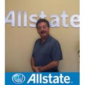 Logo de Allstate Insurance Agent: Moe Elousta