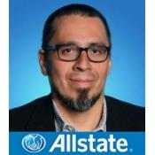 Logo de Allstate Insurance Agent: Daniel Corona