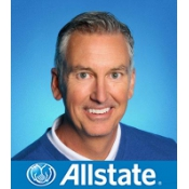 Logo de Allstate Insurance Agent: Jeff Jones