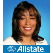 Logo de Allstate Insurance Agent: Vickie Bellamy