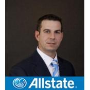 Logo de Allstate Insurance Agent: Jorge Milanes