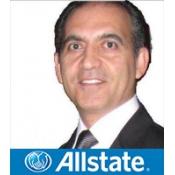 Logo de Allstate Insurance Agent: Amir Nia