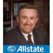 Logo de Allstate Insurance Agent: Roger Francis