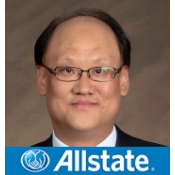 Logo de Allstate Insurance Agent: John Choi