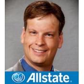 Logo de Allstate Insurance Agent: Paul Novak