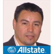 Logo de Allstate Insurance Agent: Agustin Lopez