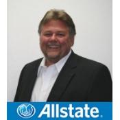 Logo de Allstate Insurance Agent: Jack Sughrue