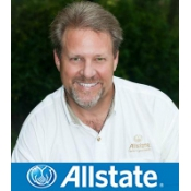 Logo de Allstate Insurance Agent: Richard OConnor