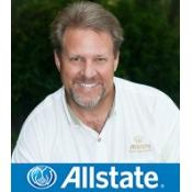 Logo de Allstate Insurance Agent: Richard OConnor