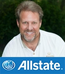 Logo de Allstate Insurance: Richard OConnor