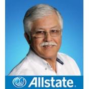 Logo de Allstate Insurance Agent: Johnny Rodriguez