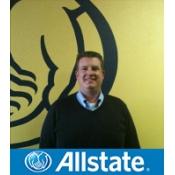 Logo de Allstate Insurance Agent: Denver Little