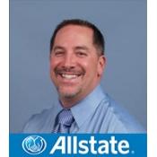Logo de Allstate Insurance Agent: Daniel Andrus