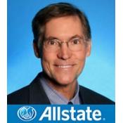 Logo de Allstate Insurance Agent: Scott Gorham