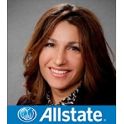 Logo de Allstate Insurance Agent: Teresa Quintana