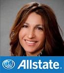 Logo de Allstate Insurance: Teresa Quintana