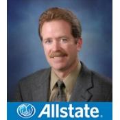 Logo de Allstate Insurance Agent: Jeffrey Rohde