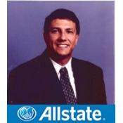 Logo de Allstate Insurance Agent: Steven Rogosin