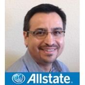 Logo de Allstate Insurance Agent: Carlos Lee