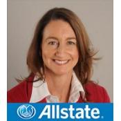 Logo de Allstate Insurance Agent: April R. Ruxton, CPIA