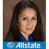 Logo de Allstate Insurance Agent: Ana M. Arreola
