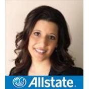 Logo de Allstate Insurance Agent: Ciani Portillo