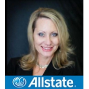 Logo de Allstate Insurance Agent: Brenda Chamberlain