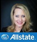 Logo de Allstate Insurance: Brenda Chamberlain
