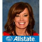 Logo de Allstate Insurance Agent: Shannon Hill