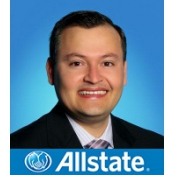 Logo de Allstate Insurance Agent: Monte Ubeda