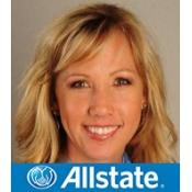 Logo de Allstate Insurance Agent: Kelsey Thompson