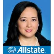Logo de Allstate Insurance Agent: Rosalie Gonzalez