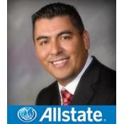 Logo de Allstate Insurance Agent: Oscar Arrieta