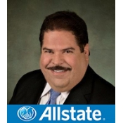 Logo de Allstate Insurance Agent: Jay M Chavez
