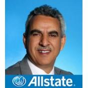 Logo de Allstate Insurance Agent: Gamal Ahmed