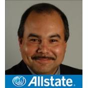 Logo de Allstate Insurance Agent: Jorge A Monsivais