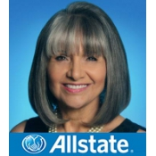 Logo de Allstate Insurance Agent: Brenda Soto Bryan