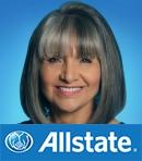 Allstate Insurance: Brenda Soto Bryan Logo