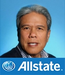 Logo de Allstate Insurance: Paul Ordinario