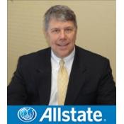 Logo de Allstate Insurance Agent: Chris A. Weatherman