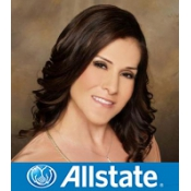Logo de Allstate Insurance Agent: Lupe Maldonado-Thrasher