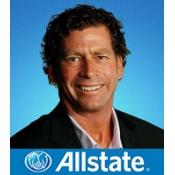 Logo de Allstate Insurance Agent: Blaine Davis