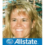 Logo de Allstate Insurance Agent: Hucke Insurance Services, Inc
