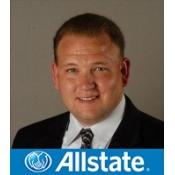 Logo de Allstate Insurance Agent: Chad Thielen