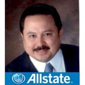 Logo de Allstate Insurance Agent: Dan Valdez