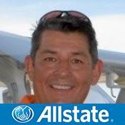 Logo de Allstate Insurance Agent: Raul Mondragon II