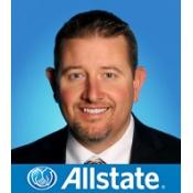 Logo de Allstate Insurance Agent: Allen Sturtevant