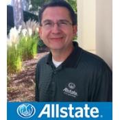 Logo de Allstate Insurance Agent: Jose Wasiak