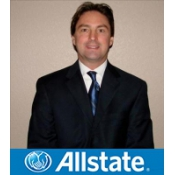 Logo de Allstate Insurance Agent: Regan Wood