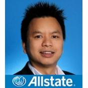 Logo de Allstate Insurance Agent: Trinh Nguyen